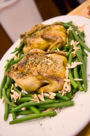 chicken-beans-300-450